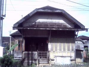Gajah_Manyusu_Pasayangan_Selatan_Martapura