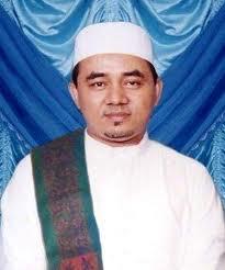 Guru Bakhiet